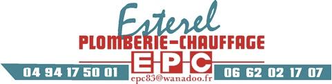 epc83_logo